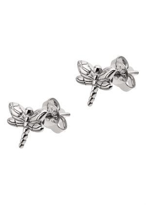 ARMANI EMPORIO Earrings EG3356040