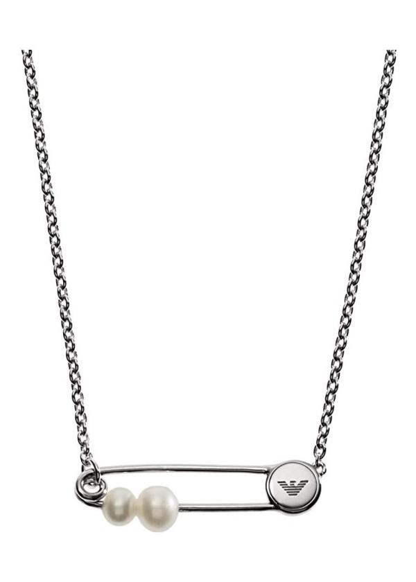 ARMANI EMPORIO Necklace EG3382040 46cm