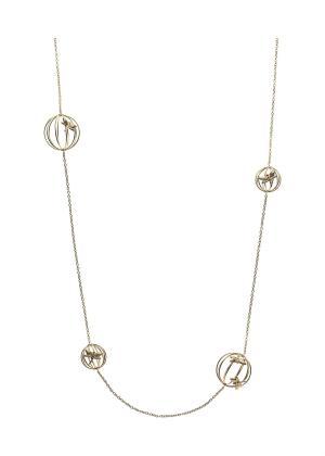 ARMANI EMPORIO Jewellery Item EGS2554710