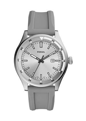 FOSSIL Gents Wrist Watch Model BELMAR FS5536