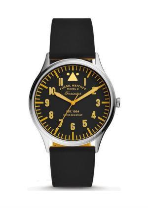 FOSSIL Gents Wrist Watch Model FORRESTER FS5615
