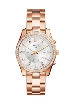 FOSSIL Q SmartWrist Watch Model SCARLETTE FTW5016
