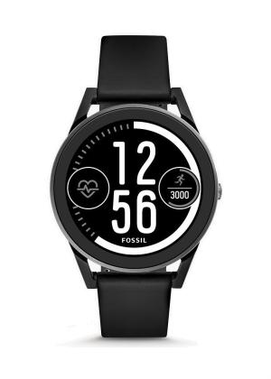 FOSSIL Q SmartWrist Watch Model CONTROL Gen. 3 FTW7000