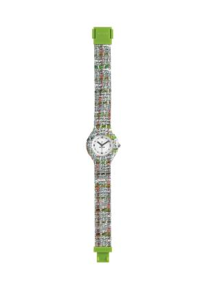 HIP HOP Ladies Wrist Watch Model Tweed HWU0622