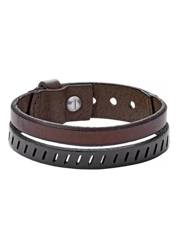 FOSSIL Bracelet Model VINTAGE JA6927040