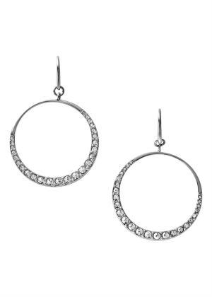 FOSSIL Earrings JF00242040