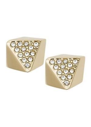 FOSSIL Earrings Model VINTAGE JF01992710