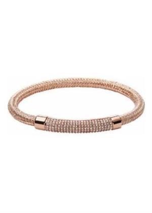 FOSSIL Bracelet Model CLASSIC JF02026791