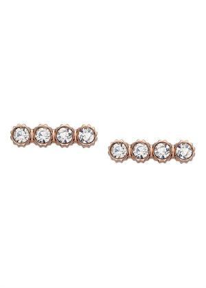 FOSSIL Earrings JF02234791