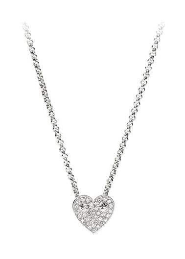 FOSSIL Necklace Model SPRING JF02268040