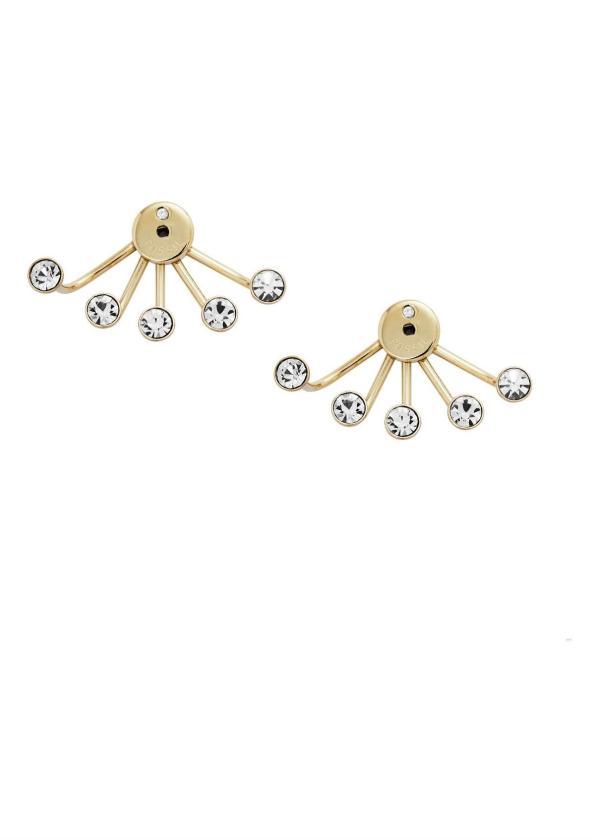 FOSSIL Earrings Model FASHION JF02393710