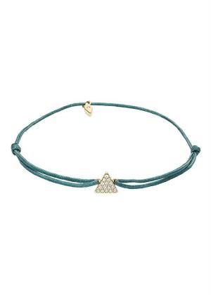 FOSSIL Bracelet JF03054710
