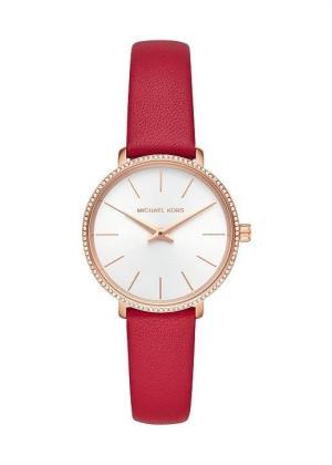 MICHAEL KORS Ladies Wrist Watch Model PYPER MINI MK2869