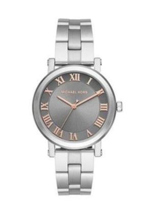 MICHAEL KORS Ladies Wrist Watch Model NORIE MK3559