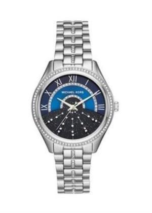 MICHAEL KORS Wrist Watch MK3720