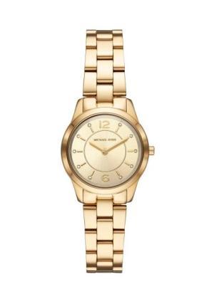 MICHAEL KORS Wrist Watch MK6590