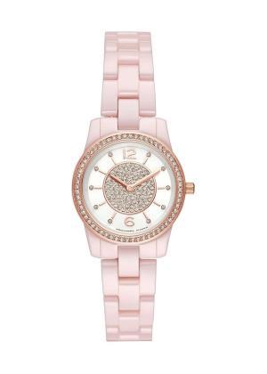 MICHAEL KORS Ladies Wrist Watch Model MINI RUNWAY MK6622
