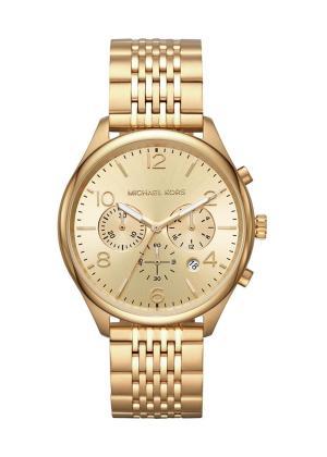 MICHAEL KORS Ladies Wrist Watch Model MERRIK MK8638