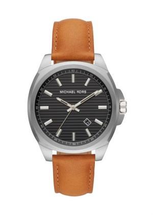 MICHAEL KORS Gents Wrist Watch Model BRYSON MK8659