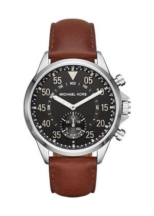 MICHAEL KORS ACCESS SmartWrist Watch Model GAGE MKT4001