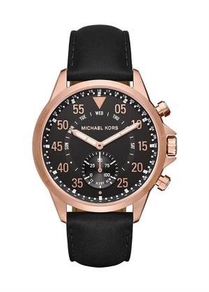 MICHAEL KORS ACCESS SmartWrist Watch Model GAGE MKT4007