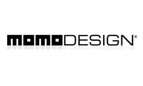 MOMO DESIGN Watches official logo