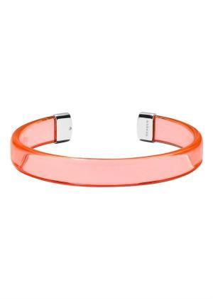 SKAGEN DENMARK Bracelet Model ORANGE SKJ1323040