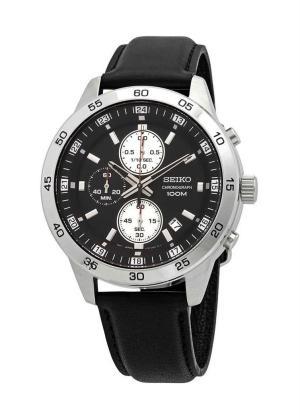 SEIKO Gents Wrist Watch SKS649P1