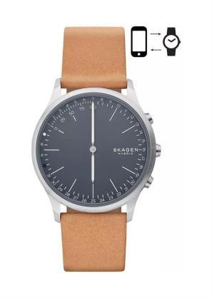 SKAGEN DENMARK CONNECTED Gents Wrist Watch Model JORN SKT1200