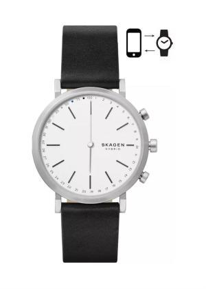 SKAGEN DENMARK CONNECTED Ladies Wrist Watch Model HALD SKT1205