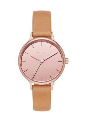 SKAGEN DENMARK Ladies Wrist Watch Model ANITA SKW2412