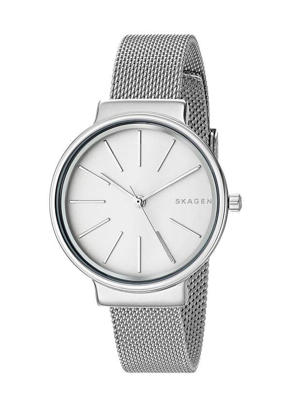 SKAGEN DENMARK Ladies Wrist Watch Model ANCHER SKW2478