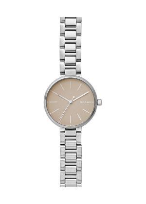 SKAGEN DENMARK Ladies Wrist Watch Model SIGNATUR SKW2647