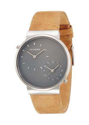 SKAGEN DENMARK Gents Wrist Watch Model ANCHER SKW6190