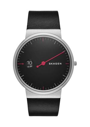 SKAGEN DENMARK Gents Wrist Watch Model ANCHER SKW6236