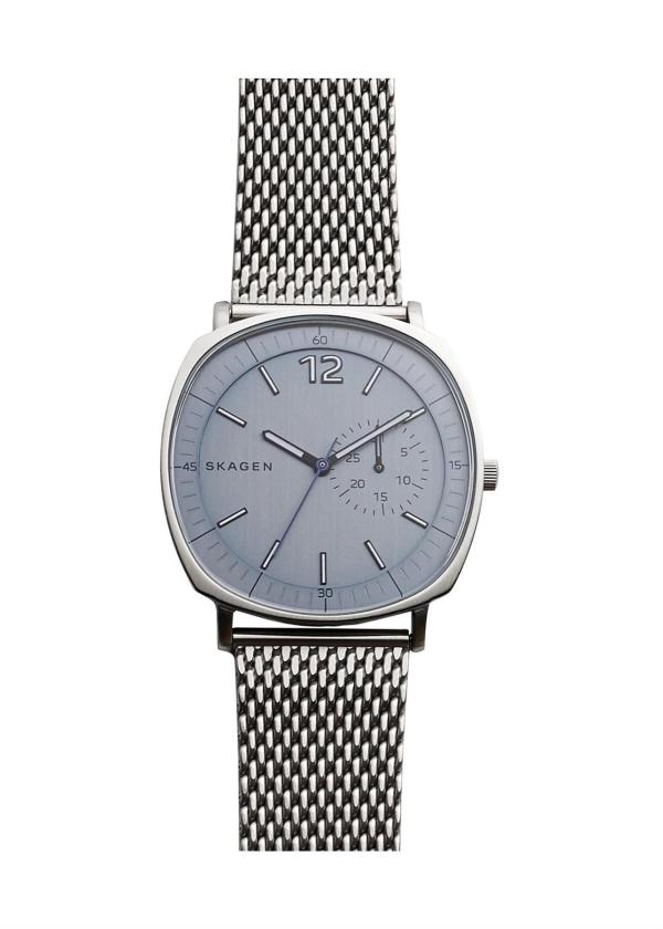 SKAGEN DENMARK Gents Wrist Watch Model RUNGSTED SKW6255