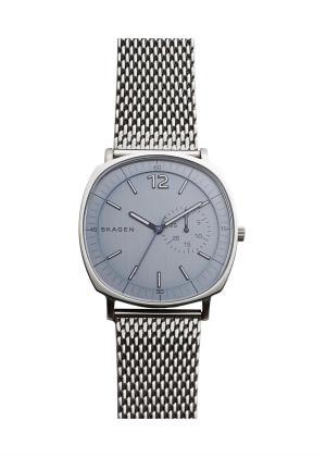 SKAGEN DENMARK Gents Wrist Watch Model RUNGSTED SKW6255