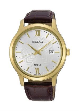 SEIKO Gents Wrist Watch Model NEO CLASSIC SUR298P1
