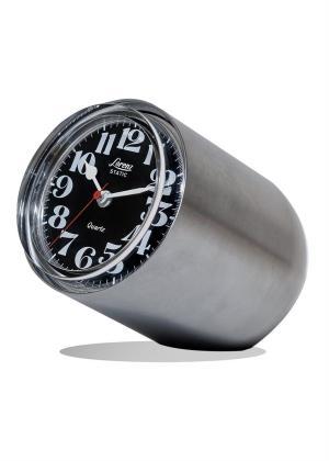 LORENZ Wrist Watch Model STATIC 0438AE