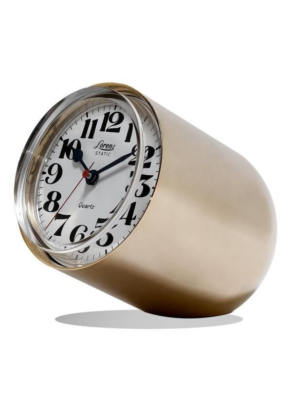 LORENZ Wrist Watch Model STATIC 0438BF
