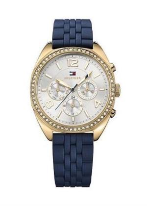TOMMY HILFIGER Ladies Wrist Watch 1781570