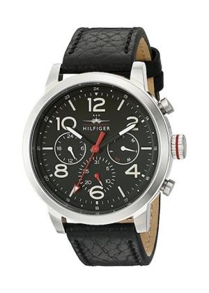 TOMMY HILFIGER Gents Wrist Watch Model JAKE 1791232