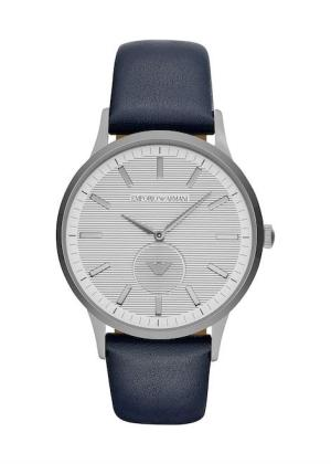 EMPORIO ARMANI Gents Wrist Watch Model LUIGI AR11119