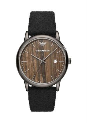 EMPORIO ARMANI Gents Wrist Watch Model LUIGI AR11156