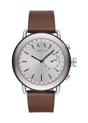 ARMANI EXCHANGE CONNECTED Gents Wrist Watch AXT1022