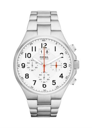 FOSSIL Gents Wrist Watch Model QUALIFIER CH2903