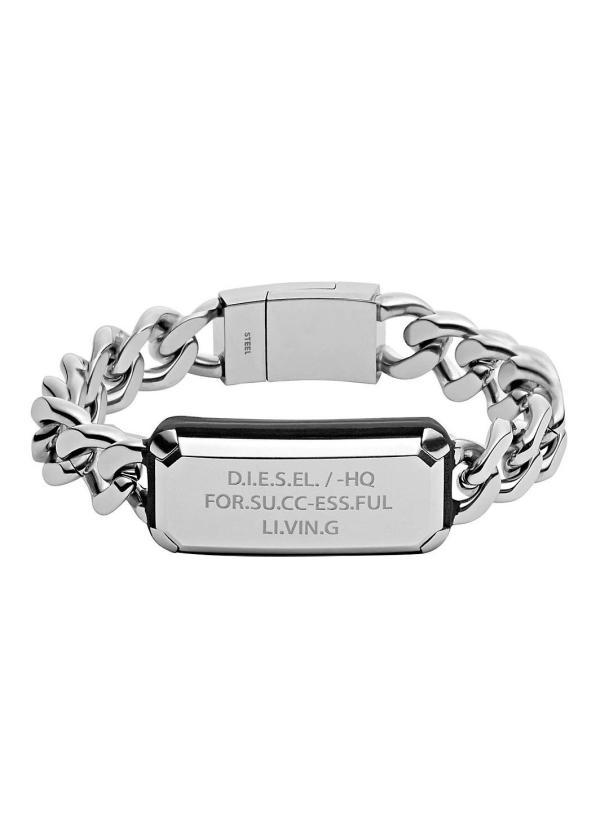 DIESEL Jewellery Item DX1017040