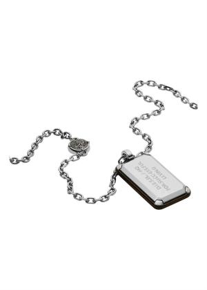 DIESEL Jewellery Item DX1019040