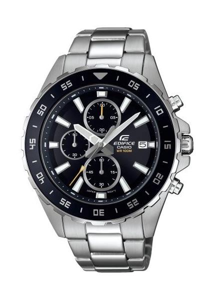 CASIO EDIFICE Gents Wrist Watch EFR-568D-1AV