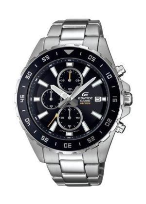 CASIO EDIFICE Gents Wrist Watch EFR-568D-1AV